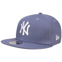 9Fifty Ess NY Yankees Cap by New Era  Basecap