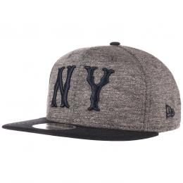 9Fifty Mix NY Highlanders Cap by New Era  Snapback Cap