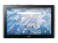 Acer Iconia B3-A40-K13N 32GB Schwarz Mediatek MT8167B Tablet