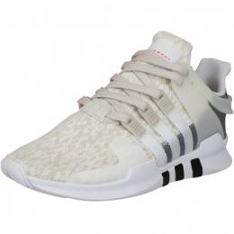 Adidas Originals Damen Sneaker Equipment Support ADV braun/weiß/grau