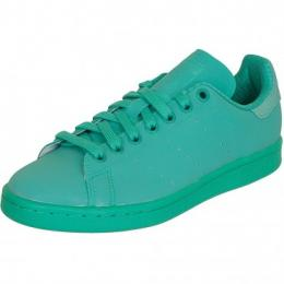 Adidas Originals Damen Sneaker Stan Smith Adicolor mint