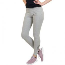 Adidas Originals Leggings grau