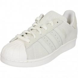 Adidas Originals Sneaker Superstar RT weiß/weiß