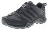 adidas TERREX SWIFT R2 GTX Grey Six Core Black Grey Four Herren Wanderschuhe