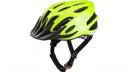 Alpina FB Jr. 2.0 Flash Jugendhelm BE VISIBLE REFLECTIVE 50-55CM