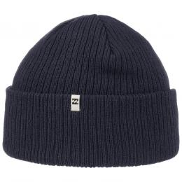 Arcade Beanie by Billabong  Wintermütze