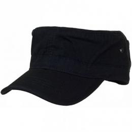 Atlantis Army Cap black