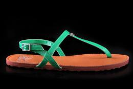 Billabong Sandalen Viva Neo Green