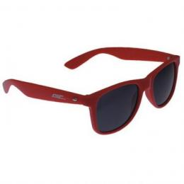 Brille MasterDis GStwo red