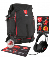 Bundle-Paket: GT Gaming Xmas Pack