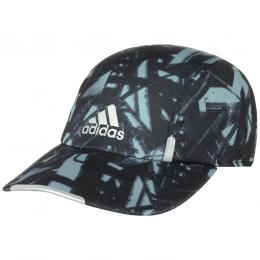 Climacool Graphic Running Cap by adidas  Basecap