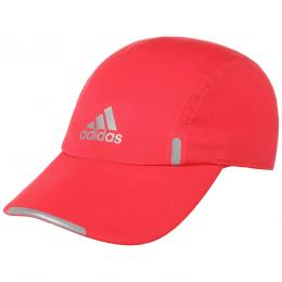 Climacool Running Strapback Cap by adidas  Basecap