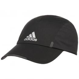 Climaproof Running Strapback Cap by adidas  Basecap