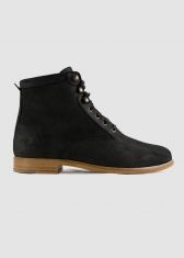 Desert High Black