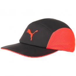 Disc-Fit Runner Cap by PUMA  Basecap