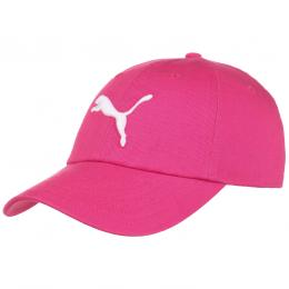ESS Big Cat Cap by PUMA  Golfcap