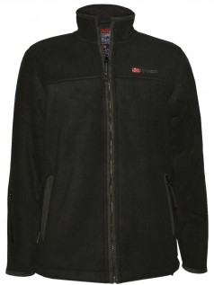 Geographical Norway Herren Jacke Unilever (S)