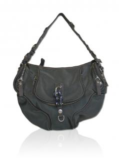 George Gina Lucy Tasche Nylon Take And Say