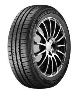 GREMAX CAPTURAR CF18 175/60R1581H