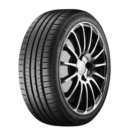 GREMAX CAPTURAR CF19 235/45R1898W