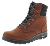 Hanwag ANVIK GTX Light Brown Asphalt Winterstiefel Herren Hiking