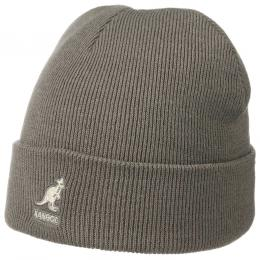 Kangol Cuff Pull On  Strickmützen
