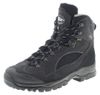 Meindl CHILE MFS Anthrazit Grau Herren Hiking Stiefel