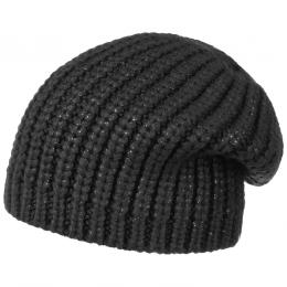 Metallic Coated Beanie by Converse  Wintermütze