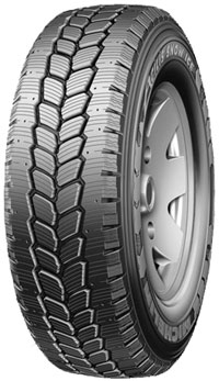 MICHELIN AGILIS 51 SNOW ICE 215/60R16