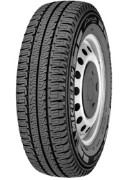 MICHELIN AGILIS ALPIN 195/65R16