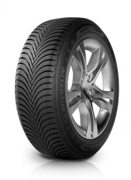 MICHELIN ALPIN 5 205/50R17