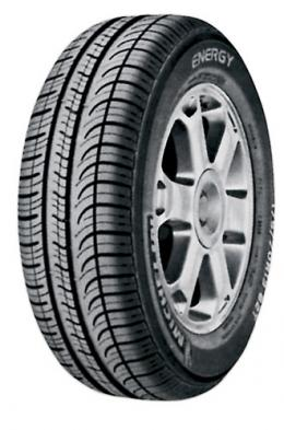 MICHELIN ENERGY E3B1 145/70R13