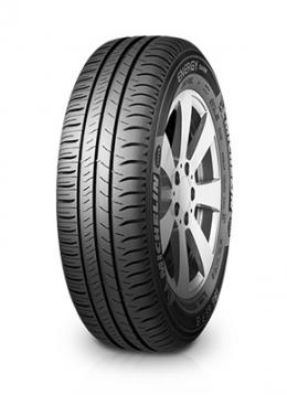 MICHELIN ENERGY SAVER + 195/55R1585V