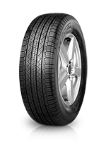 MICHELIN LATITUDE TOUR HP 275/70R16114H