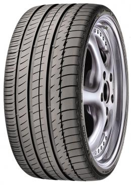 MICHELIN PILOT SPORT PS2 295/35R20105Y
