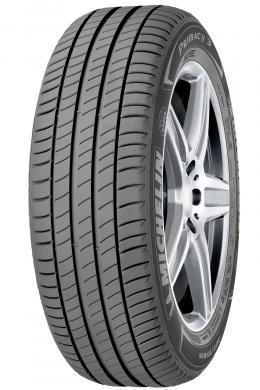 MICHELIN PRIMACY 3 225/55R18