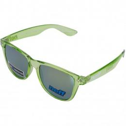 Neff Daily Ice Shades Sonnenbrille lime