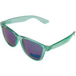 Neff Daily Ice Shades Sonnenbrille teal
