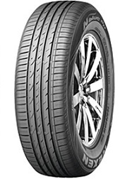 NEXEN N`BLUE HD+ 185/60R1584H