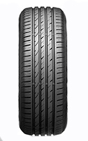 NEXEN NBLUE HD+ 185/55R1480H