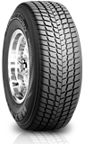 NEXEN WINGUARD SUV 235/60R18107H