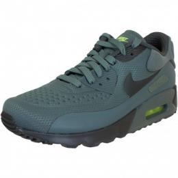 Nike Sneaker Air Max 90 Ultra SE hasta/anthrazit