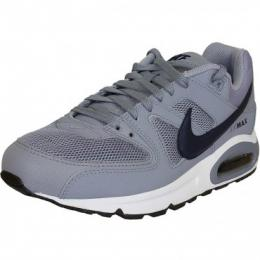 Nike Sneaker Air Max Command stealth