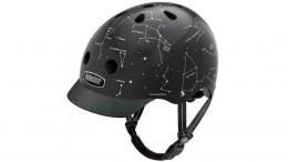 Nutcase Street Graphic CONSTELLATIONS S 52-56CM