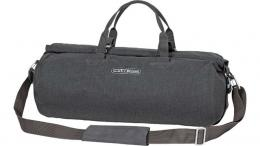 Ortlieb Rack-Pack 24 L PEPPER