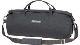Ortlieb Rack-Pack 31 L PEPPER