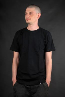 Osiris T-Shirt Osiris Basic Tee