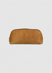 Pencil Case Large Eco Camel