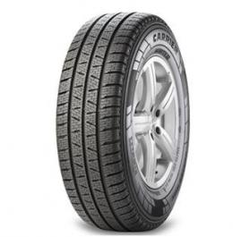 PIRELLI WINTER CARRIER 225/75R16