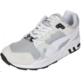 Puma Sneaker XT-2 White on White